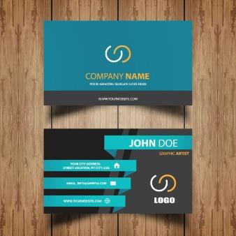 Tìm địa chỉ công ty chuyên in card visit đẹp lấy nhanh