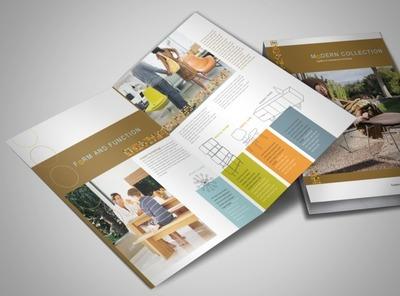 Tại đâu nhận thiết kế và in catalogue giá rẻ nhất