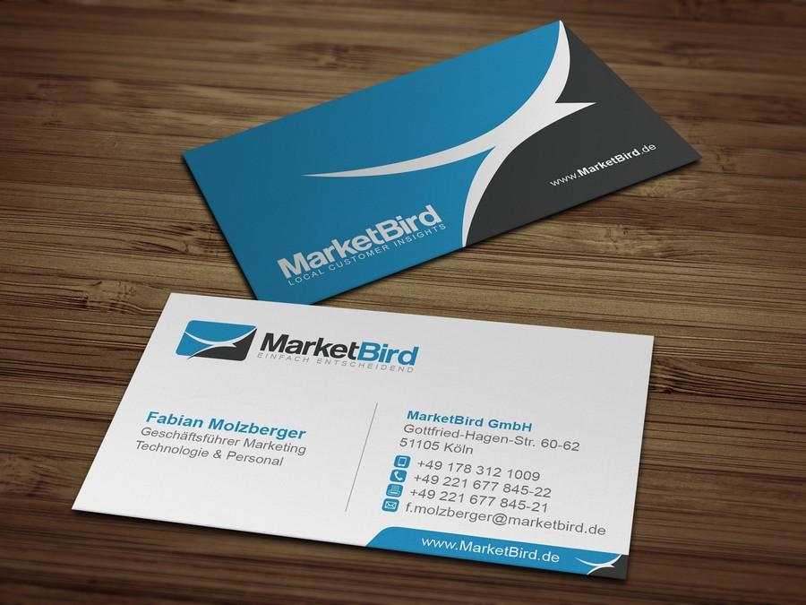 Cơ sở in card lấy nhanh giá rẻ tại Ngụy Như Kon Tum Thanh Xuân
