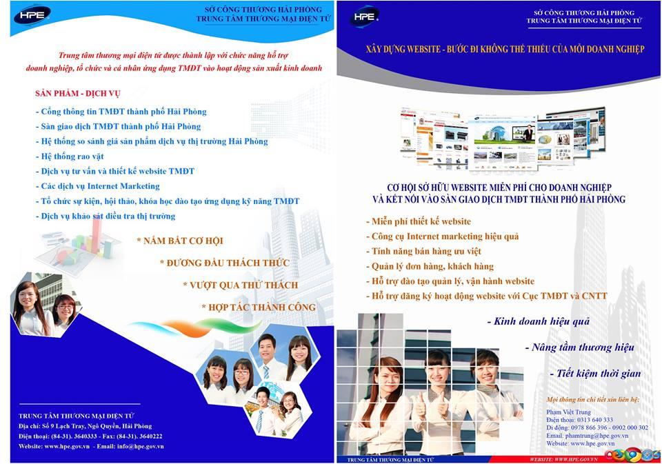 Cơ sở in tờ rơi a5, tờ rơi a4 giá rẻ mà lấy nhanh tại Hà Nội