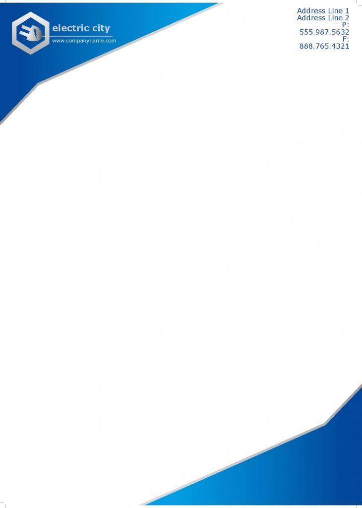 Nhận in giấy tiêu đề thư giá rẻ lấy nhanh tại Hà Nội