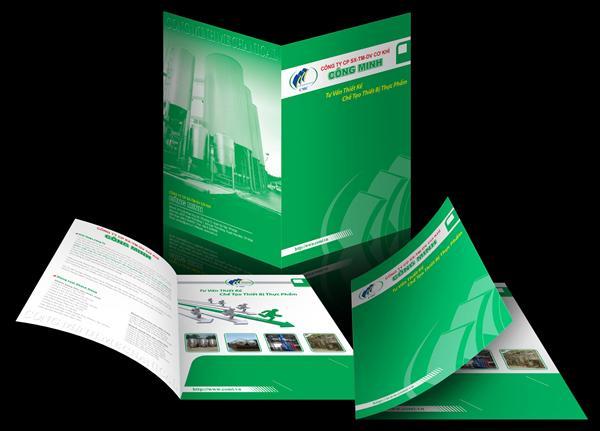 Xưởng in kẹp file chất lượng uy tín dịch vụ chuyên nghiệp