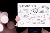 10 ý tưởng đột phá cho các doanh nghiệp nhỏ