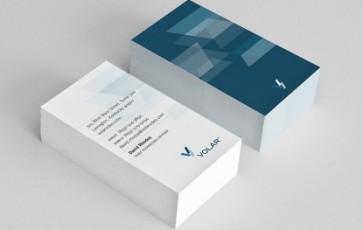 Ở Đâu Cầu giấy IN Card Visit giá rẻ lấy ngay| 0902254648