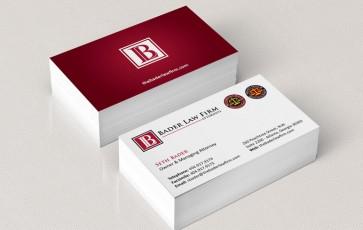 IN Card Visit Lấy Ngay Giá Rẻ ở đâu Hà Nội | 0902254648