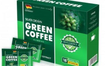 Chuyên thiết kế in vỏ hộp cafe chất lượng giá rẻ
