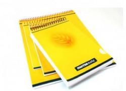 In quyển nháp, sổ ghi chú, giấy ghi chú giá rẻ ở đâu?