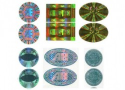 Công ty in tem vỡ, tem bảo hành, tem 7 màu  giá rẻ lấy nhanh