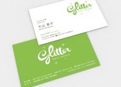 In card visit giá rẻ lấy ngay tại quận Hà Đông Hà Nội