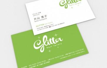 In Card Visit lấy nhanh giá rẻ ở đâu Hà Đông