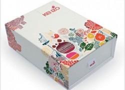 Xưởng in vỏ hộp giá rẻ, in hộp giấy chất lượng tại Hà nội