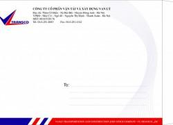 ở đâu Hà Nội nhận in phong bì thư giá rẻ lấy nhanh?