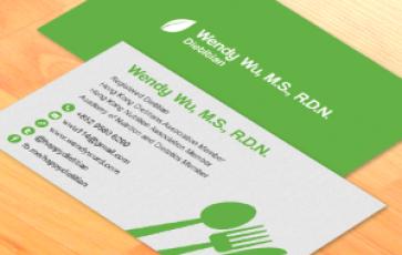 In Card Visit giá rẻ lấy gấp – nhanh tại Thanh Xuân Hà Nội