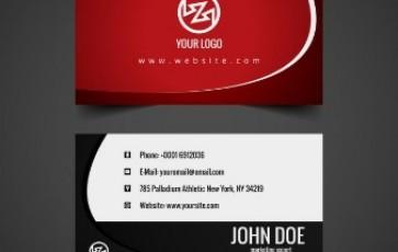 Tìm đơn vị in card visit đẹp rẻ nhanh tại Đống Đa Hà Nội