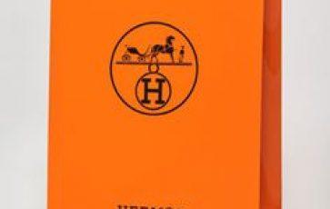 IN Túi giấy giá rẻ, IN Hộp giấy chất lượng tại Cầu Giấy