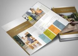 Nhận in catalogue nhanh rẻ tại Cầu Giấy, Đống Đa