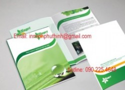 In Catalogue giá rẻ lấy nhanh ở đâu? MPT – Print uy tín