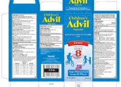 In hộp dược phẩm, in hộp thuốc giá rẻ – chất lượng – nhanh