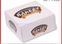 In hộp giấy, in vỏ hộp bánh kem sinh nhật ở đâu giá rẻ