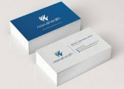 In name card giá rẻ lấy nhanh ở Mỹ Đình Từ Liêm