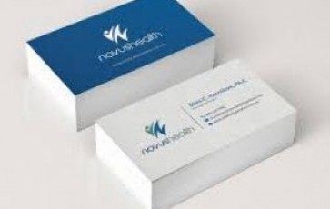 In name card giá rẻ lấy nhanh ở Mỹ Đình Từ Liêm