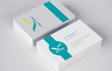 IN Card visit rẻ tại quận Hai Bà Trưng. In Card lấy nhanh