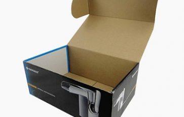 Nhận in thùng carton giá rẻ ngay cả số lượng ít