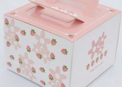 In vỏ hộp, in hộp bánh kem, hộp sinh nhật giá rẻ ở đâu?