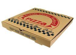 In Vỏ Hộp Bánh Pizza giá rẻ tại Thanh Xuân. Call: 0902254648