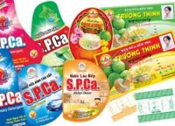 Cơ sở in Tem Nhãn Decal dán giá rẻ nhất lấy nhanh ở đâu Hà Nội