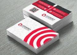In Card Visit Giá Rẻ lấy nhanh ở Hoàn Kiếm