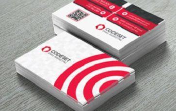 In Card Visit Giá Rẻ lấy nhanh ở Hà Đông