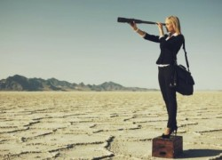 10 Nguyên tắc giúp các giám đốc điều hành thành công